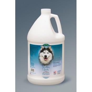 Bio-Groom / Био Грум Extra Body шампунь-кондиционер для объема 3,8 л