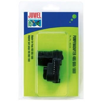 Juwel / Ювель Основание пластиковое для помп Juwel 400, 600, 1000 и 1500
