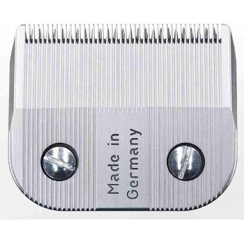 Moser ножевой блок съемный 50F для машинки Moser Max 45 (высота 1/20 мм, ширина 49 мм, шаг 1 мм)