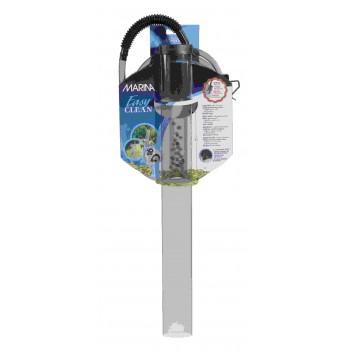 Hagen / Хаген сифон для чистки аквариумного грунта 60 см
