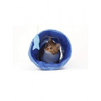 Великий Кот Тоннель д/кошек (GC178)