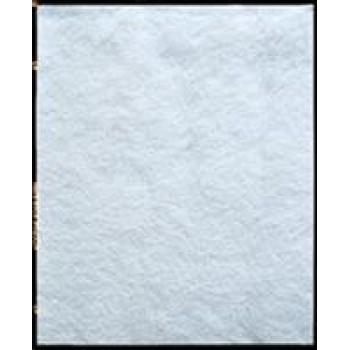 Hydor / Хидор белый фильтрующий материал для внеш.фильтра Prime 20