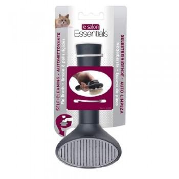 Hagen / Хаген Самоочищающаяся пуходерка для кошек Le Salon