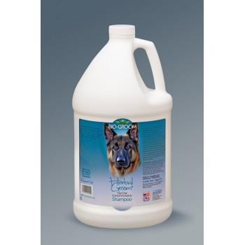Bio-Groom / Био Грум Herbal Groom Shampoo шампунь-кондиционер травяной 3,8 л