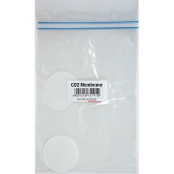 Tetra / Тетра запасные мембраны для системы CO2-Optimat 10 шт.