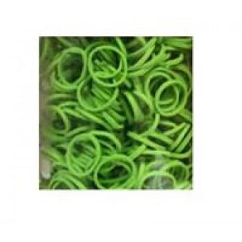 Lainee / Лайни резинки упаковочные зеленые уп.