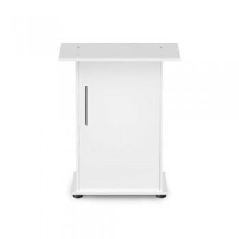 Juwel / Ювель PRIMO 60/70, REKORD 600/700, KORALL тумба белая (white) 60x31x73см с дверкой