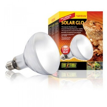 Hagen / Хаген Лампы солнечного света Solar Glo, 125 Вт