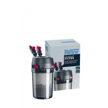 Hydor / Хидор Prime 10 внешний фильтр 300л/ч для аквариумов 80-150 л