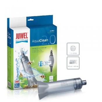 Juwel / Ювель Сифон для чистки грунта Juwel Aqua Clean 2.0