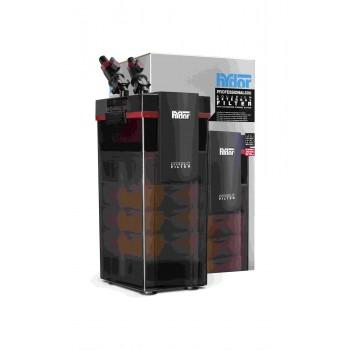 Hydor / Хидор Professional FILTER 600 внешний фильтр 1090 л/ч для аквариумов 380-600 л
