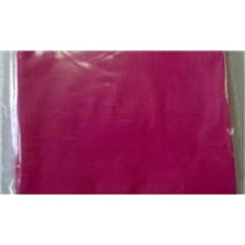 Lainee / Лайни бумага пластиковая длинная светло-розовая