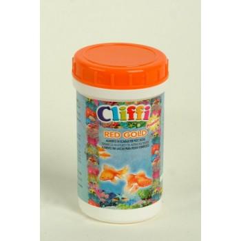 Cliffi / Клиффи Для золотых рыб 250мл PCAA102