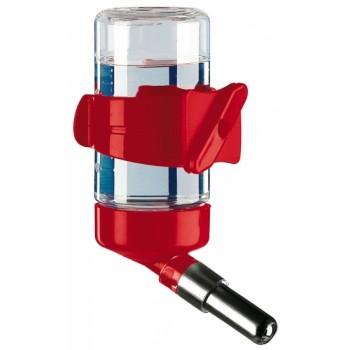 Ferplast / Ферпласт Поилка-шарик DRINKY 75 куб. см. с креплением для грызунов