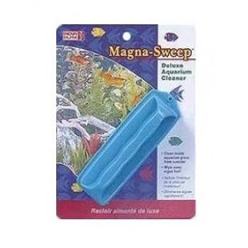 Penn-Plax / Пен-Плакс Очиститель стекол магнитный MAGNA-SWEEP большой (1х12) MS4