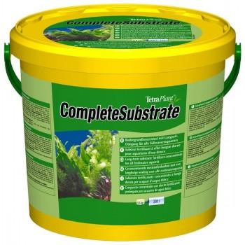Tetra / Тетра Plant CompleteSubstrate питательный грунт для растений 13 кг