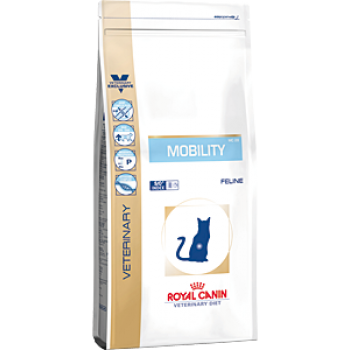 Royal Canin / Роял Канин Мобилити (фелин) МЦ 28 2 кг