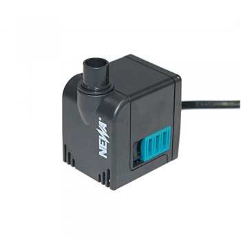 Помпа Newa Micro MC450