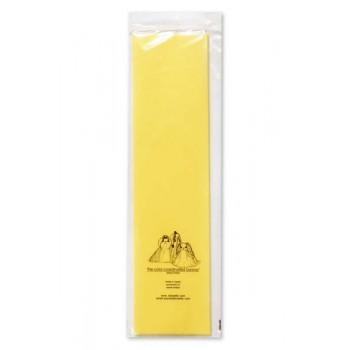 Lainee / Лайни бумага натуральная желтая