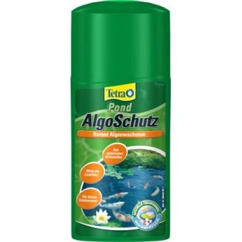Tetra / Тетра Pond AlgoSchutz средство против водорослей 250 мл