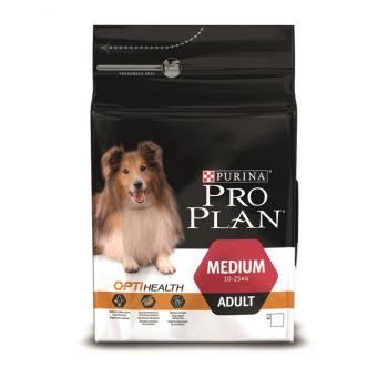"""Pro Plan / Про План """"Adult Original"""" сухой для собак Курица с Рисом 7,5 кг"""