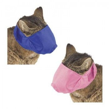 OSSO / ОССО Fashion Намордник для кошек М Н-1002