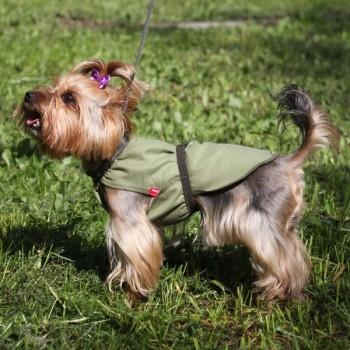 OSSO / ОССО Fashion Попона охлаждающая для собак р. 30 О-1010