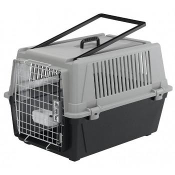 FERPLAST / ФЕРПЛАСТ Контейнер ATLAS 40 для средних и крупных собак