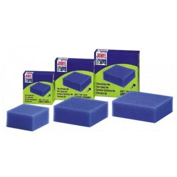Juwel / Ювель Губка мелкопористая Sponge Fine для фильтра Bioflow 3.0/Compact