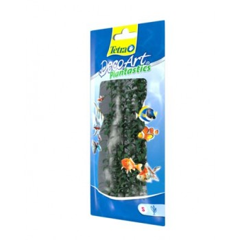 Tetra / Тетра Plantastics искусственное растение Гигрофила S