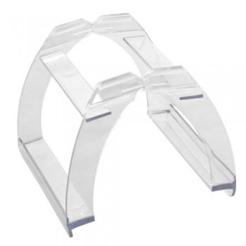 Jebo / Джебо Ножки пластик. для светильников JL
