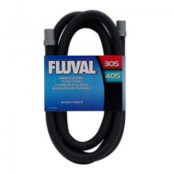 Hagen / Хаген шланг для фильтров Fluval 305/405 3 м