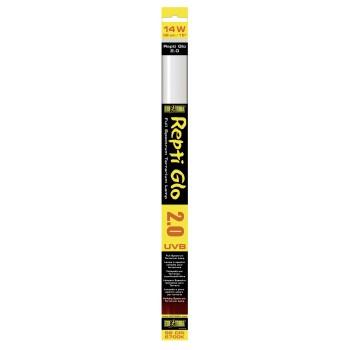 Hagen / Хаген лампы Repti Glo 2.0, 14 Вт 38 см