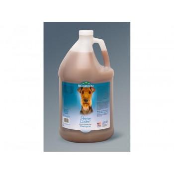 Bio-Groom / Био Грум Bronze Lustre шампунь-кондиционер бронзовый 3,8 л