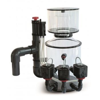 Hydor / Хидор Skimmer Performer 3300 DP3 скиммер для морских аквариумов 3200-4200 л