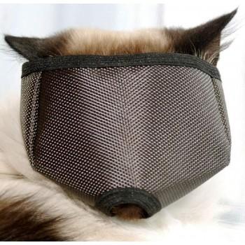 OSSO / ОССО Fashion Намордник для кошек S Н-1001