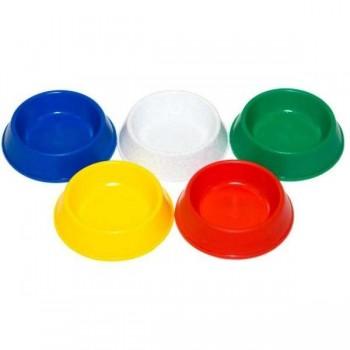 Yami-Yami / Ями-Ями Миска для грызунов, пластик, 6см (3060)