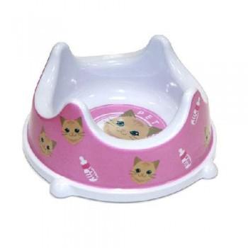 Petwant миска для кошек, 300 мл