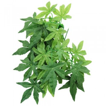 Repti-Zoo / Репти-Зоо TP003-16 Растение для террариума 40см