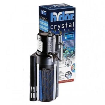 Hydor / Хидор картридж угольный для внут.фильтра Crystal 1 (K20)