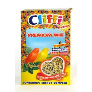 Cliffi / Клиффи Для канареек PCOA008