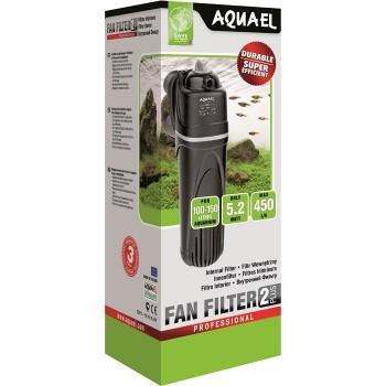 Aquael / Акваэль Фильтр FAN-2 100-150л (03070)