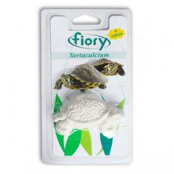 Fiory / Фиори кальций для водных черепах Tartacalcium 26 г