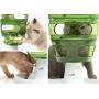 Hagen / Хаген кормушка-Головоломка Catit Design Senses