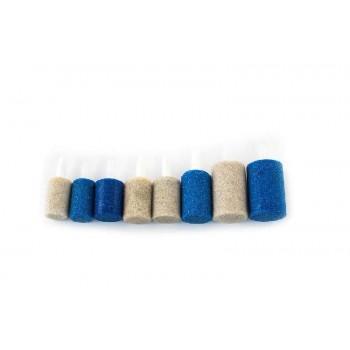 Darell / Дарэлл Распылитель 16*20 (синий) 8017