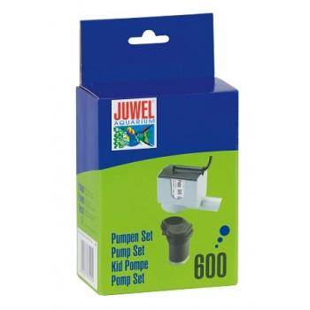 Juwel / Ювель Импеллер для помпы Juwel Bioflow 600