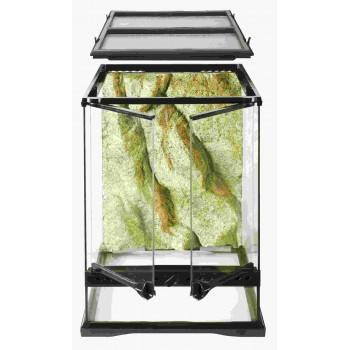 Hagen / Хаген террариум из силикатного стекла 30 x 30 x 45 см