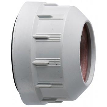 Juwel / Ювель Патроны для ламп Juwel Т8 High-Lite 26мм
