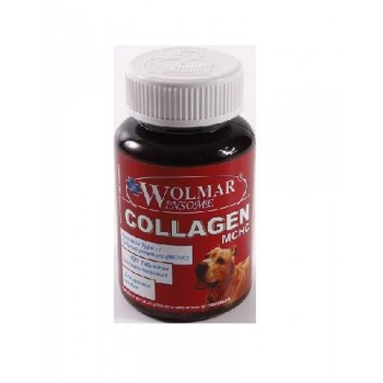Волмар Winsome 932 Collagen MCHC хондропротектор 180 таб