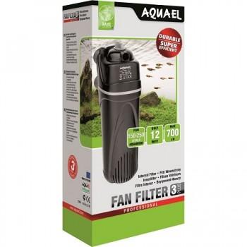 Aquael / Акваэль Фильтр FAN-3 150-250л (03071)